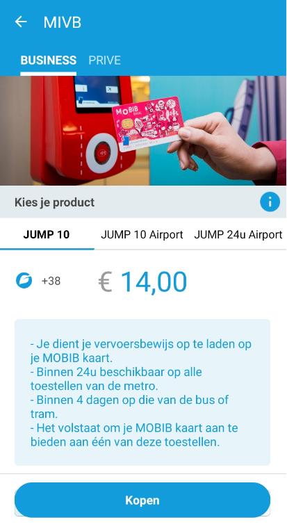 Jump 10