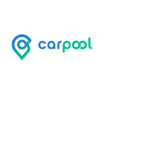 impact van corona op carpoolen