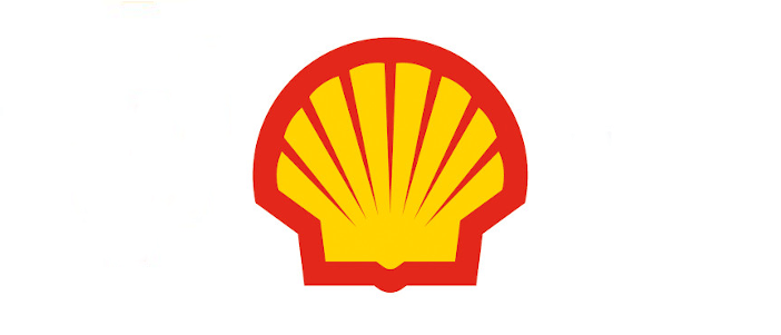 Shell Belgium